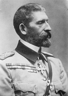 Ferdinand, regele nefericit Bearded Men, Abraham Lincoln, 19th Century, Lifestyle, Romania, Google, Movies, Men Beard, Beard Man