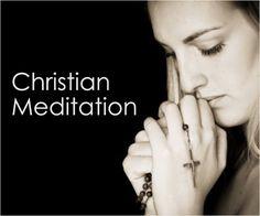 Benefits-Of-Christian-Meditations
