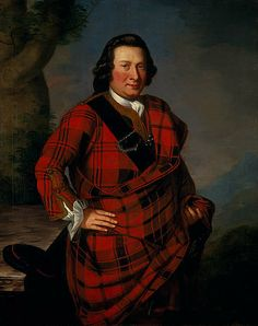 Charles Campbell of Lochlane, died Advocate. Son of a Scottish judge, Charles Campbell of Lochlane became and advocate in Scottish Clans, Scottish Tartans, Scottish Highlands, Campbell Tartan, Campbell Clan, Scottish Dress, Scottish Fashion, Scottish Clothing, Bonnie Prince