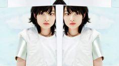Ieiri Leo 2nd Album 「a boy」 Trailer