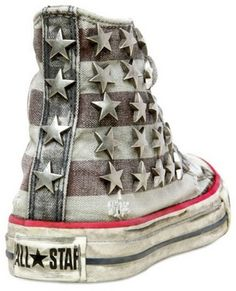 166ab288a17653 Men s Converse High-top sneakers