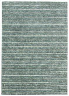 striations rug