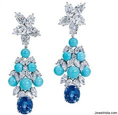 Harry-Winston-Diamond-Jewelry