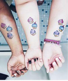 """Képtalálat a következőre: """"tetoválások s"""""""