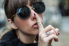 miu miu oculos - Juliana e a Moda | Dicas de moda e beleza por Juliana Ali