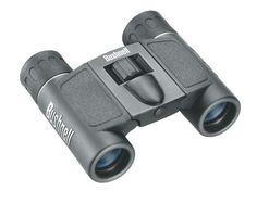 Bushnell Powerview 8x21 Compact Folding Roof Prism Binocular (Black) - http://www.binocularscopeoptics.com/bushnell-powerview-8x21-compact-folding-roof-prism-binocular-black/