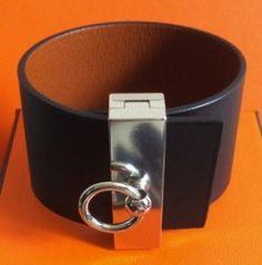Bracelet hermes imprevisible