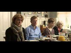 SILENT HEART trailer © SF FILM PRODUCTION 2014 - YouTube