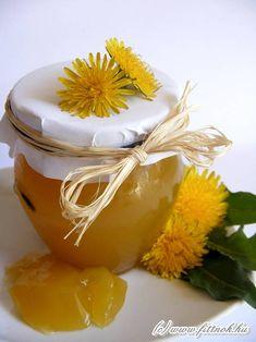 Taraxacum Officinale, Preserves, Pickles, Cantaloupe, Keto, Fruit, Breakfast, Food, Creative