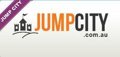 http://www.jumpcity.com.au/