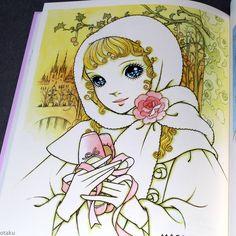 Makoto Takahashi - Makoto no Bigaku | otaku.com