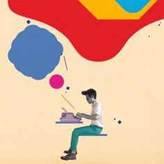 Cómo escribir contenidos que hechicen de verdad a la audiencia en 12 sencillos pasos -