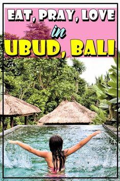 eat pray love | accommodation in ubud | where to stay in ubud | ubud bali | bali indonesia | hotels in ubud | lyier house | #AsiaTravel