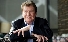 michael crawford - Google Search
