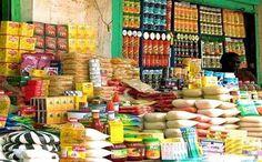 جريدة الرأي البورسعيدي ::أسواق بورسعيد تحت الرقابة التموينية طوال شهر رمضان .. المحافظ يأمر بتوفير السلع الغذائية في 11 منفذ لبيع المنتجات الغذائية بأسعار مخفضة