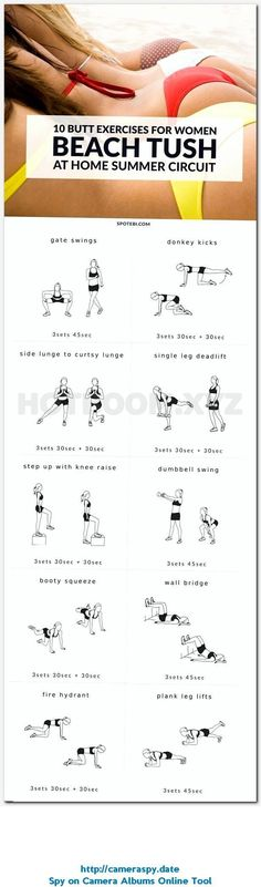 Workout To Lose Weight Fast: meal plan to lose 5 pounds in a week, nutrition la...