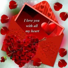 Psychic Love Reading by Email, Psychic, Call WhatsApp: I Live You, You Dont Love Me, My Love, With All My Heart, Love Heart, Love Fortune Teller, Red Colour Images, True Love Images, Real Love Spells