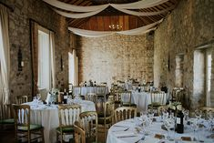 Wedding Decorations, Table Decorations, Stables, Wedding Season, Got Married, Summer Wedding, Wedding Events, Wedding Planning, Wedding Photography