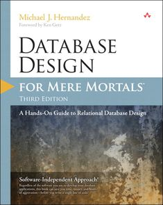 database systems design implementation & management 12th edition free pdf