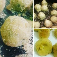 img_20170226_093659 Mashed Potatoes, Eggs, Breakfast, Ethnic Recipes, Food, Whipped Potatoes, Morning Coffee, Smash Potatoes, Essen