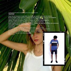 _______ MOVIN®COLLECTION PET BAMBU ALGODÃO ORGÂNICO ALGODÃO RECICLADO POLIAMIDA BIODEGRADÁVEL WELCOME #movin  #startmovin #bcorp #fairtrade  #sustainable  #ethical #eco #ecofriendly #organic  #organiccotton #algodaoorganico #recycled #reciclado #bamboo #bambu #moda #estilo #lifestyle #minimal #design #fashion #fashionrevolution #ethicalfashion  #ecofashion  #sustainablefashion  #slowfashion #riodejaneiro #brasil #compreonline