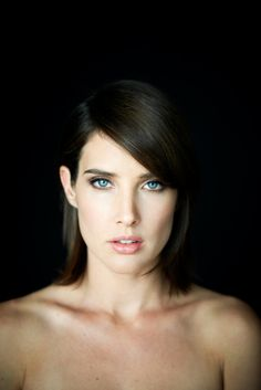 Cobie Smulders Hollywood Actresses वैद्यनाथ मन्दिर, देवघर PHOTO GALLERY  | STATIC.ASIANETNEWS.COM  #EDUCRATSWEB 2020-06-22 static.asianetnews.com https://static.asianetnews.com/images/01e1h5jzh24s1934pkxdzbm79c/baidyanath-1-jpg.jpg