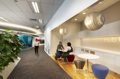 Maris Interiors LLP offices - Google Search