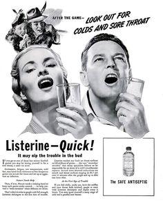Quick! 1942.