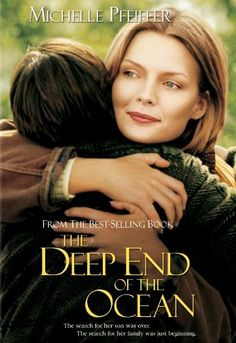Amazon.com: The Deep End of the Ocean: Michelle Pfeiffer, Treat Williams, Whoopi Goldberg, Jonathan Jackson: Movies & TV