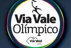 Shopping lança o projeto Via Vale Olímpico - Infotau Vale