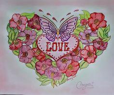 Valentijnskaart 2017-Margreet