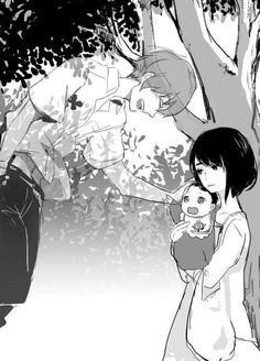 Twelve and Lisa -Zankyou no Terror (Terror in Resonance) Manga Love, Anime Love, Bizarre Videos, Manga Anime, Anime Art, Otaku, Manga Story, Romantic Manga, Kawaii Chibi