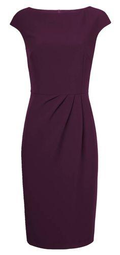 Custom dresses from netherlands
