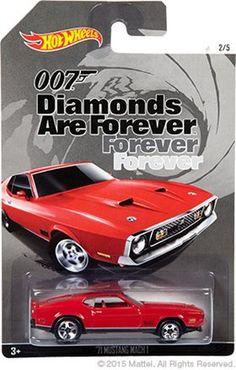 1821 best hot wheels images hot wheels cars diecast custom hot rh pinterest com