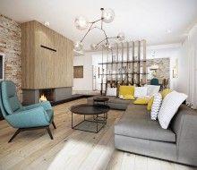 Dom 120 m2 – Iława