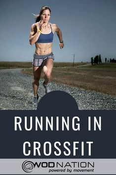 Running is just one of those things that either you love or you hate. But there are so many benefits to running and CrossFit. Weight Loss Program, Weight Loss Journey, Weight Training, Weight Lifting, I Love To Run, Crossfit Inspiration, Senior Fitness, Cardiovascular Health, Crossfit Athletes