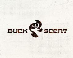 Logo Design: Antelopes | Abduzeedo Design Inspiration