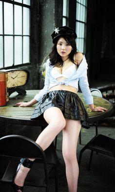 Amazon.co.jp: <デジタル週プレ写真集> おのののか「PIN UP GIRL'S COLLECTION」 電子書籍: おのののか, 樂滿直城: Kindleストア 出版社:週刊プレイボーイ(2015/3/6) http://www.amazon.co.jp/dp/B00U1ZJH4E/ref=cm_sw_r_tw_dp_7.y0vb01Q8WZQ #Nonoka_Ono #おのののか #小野乃乃香