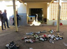 http://www.passosmgonline.com/index.php/2014-01-22-23-07-47/policia/1025-aluno-expulso-de-escola-comete-ato-de-vandalismo