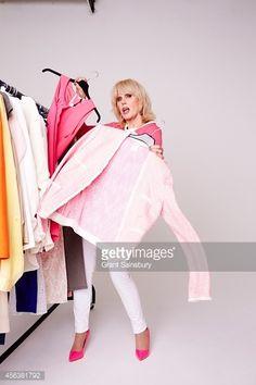 Joanna Lumley, Baby Car Seats, Harajuku, Children, Style, Fashion, Young Children, Swag, Moda