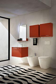 Bagno piccolo: idee e mobili bagno su misura - BLOG ARREDAMENTO ...
