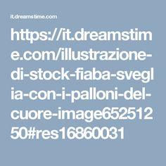 https://it.dreamstime.com/illustrazione-di-stock-fiaba-sveglia-con-i-palloni-del-cuore-image65251250#res16860031