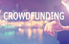 How to Pick the Right #Crowdfunding Platform for Your #Startup