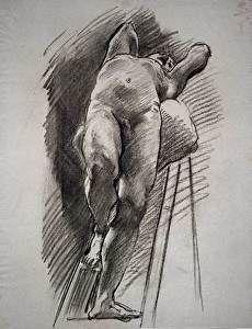 John Singer Sargent's Painting Techniques...... http://keenewilson.com/page/2947/john-singer-sargents-painting-techniques