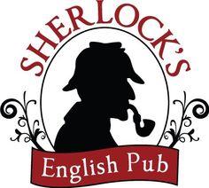 Sherlocks Pub - Bar de cervejas especiais localizado em Fortaleza/Ceará.