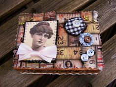 "I added ""Craftycreations"" to an #inlinkz linkup!http://inkythings.blogspot.co.uk/2014/10/she-loved-to-sew.html"