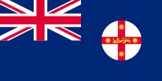 This is the national flag of the Cayman Islands, a British Overseas Territory located in the Caribbean Sea. Want to learn more? Check out these Cayman Islands maps. New Zealand Country, New Zealand Flag, George Town, Flags Of The World, Countries Of The World, Cayman Islands Flag, Ascension Island, British Overseas Territories, New Zealand