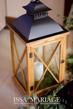 Table, Furniture, Home Decor, Lantern, Decoration Home, Room Decor, Tables, Home Furnishings, Home Interior Design