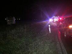 Na nemeckej diaľnici blízko Mníchova došlo ku kurióznej dopravnej nehode.