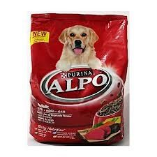 Alpo Beef, Liver and Vegetable Flavour for Adult Dogs 3kg ** To view further, visit now (This is an amazon affiliate link. I may earn commission from it)
